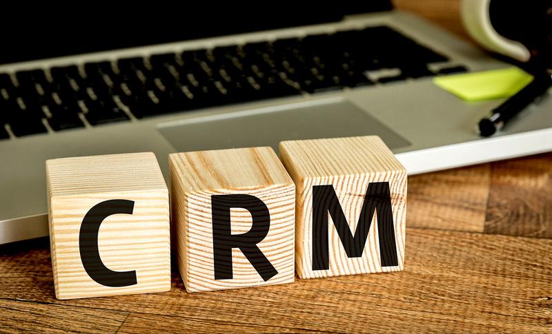 Использование CRM для построения отношений с клиентами