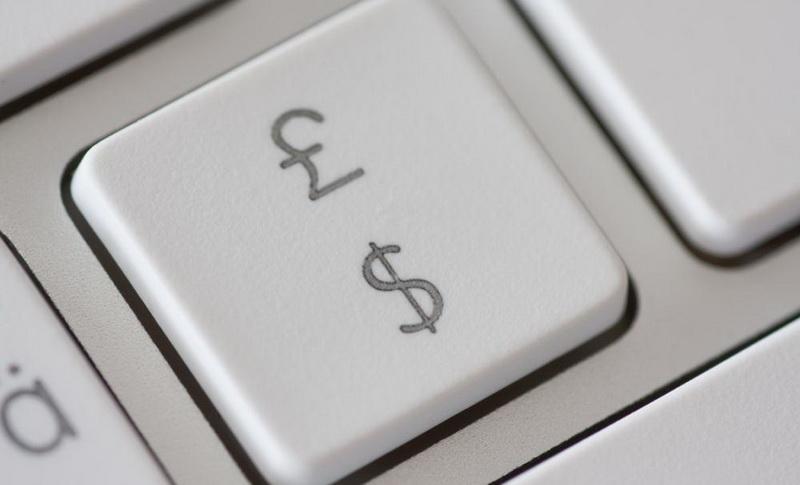 Отслеживание активов: следите за своими ИТ-ресурсами