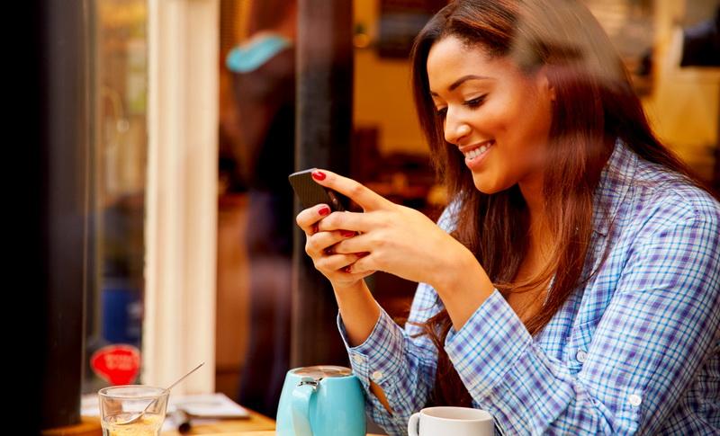 SMS обучающее руководство как создать базу данных