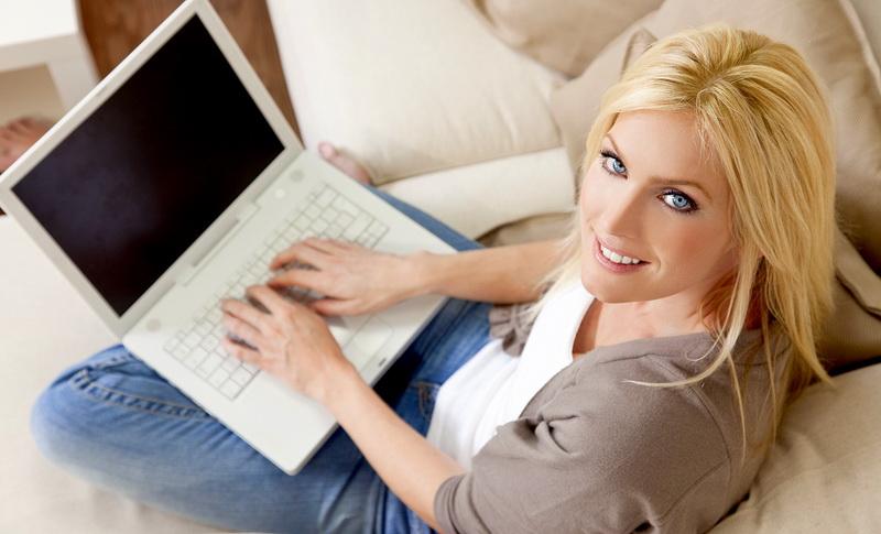 Девять простых способов получить больше работы в качестве фрилансера
