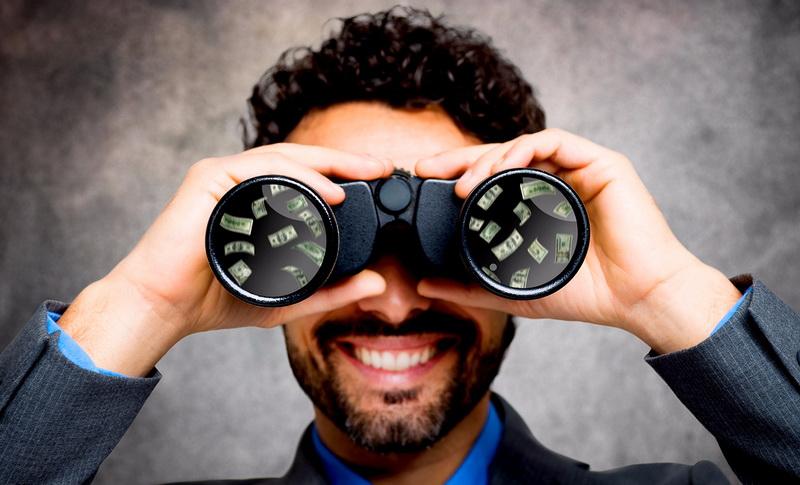 Девять лучших советов для поиска новых клиентов
