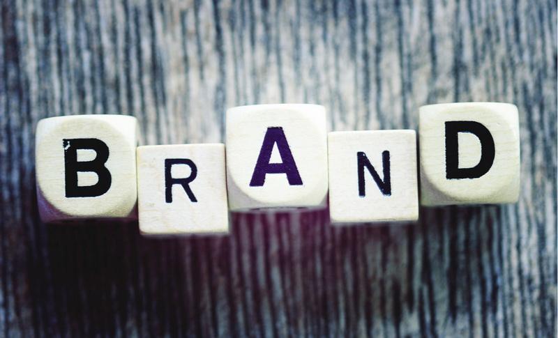 Четыре способа улучшить свой собственный бренд