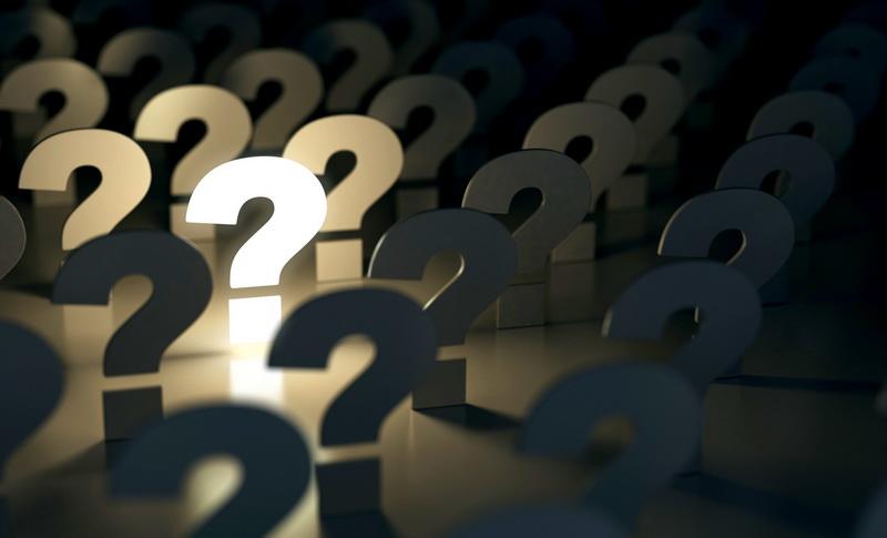 20 вопросов исследования рынка, которые могут вам помочь
