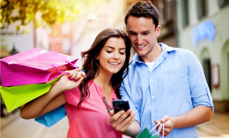 SMS-маркетинг, использовать ли?