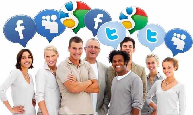 Вы уделяете достаточно внимания вашим клиентам в социальных сетях