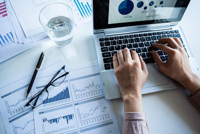 шаблон простого бизнес-плана