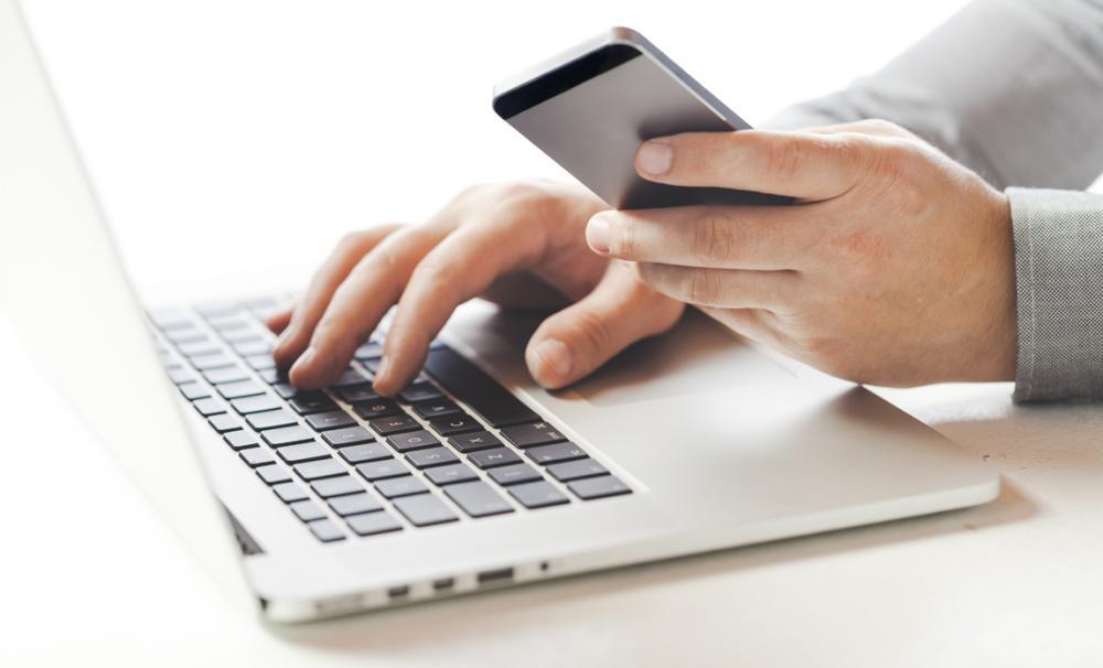 Инструменты и технологии продаж